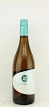 Silver Lake 2012  Chardonnay