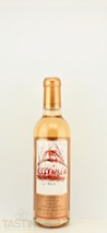 "Quady 2012 ""Essensia"" Orange Muscat"
