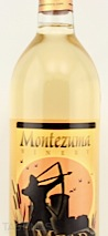 Montezuma Sweet Traditional Honey Mead