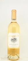 Amizetta Vineyards 2012  Sauvignon Blanc