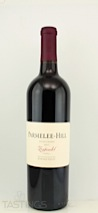 Parmelee-Hill 2011 Estate Grown Zinfandel