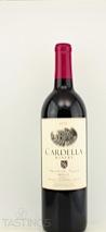 Cardella 2010 Fattoria Cardella, Vineyard 22 Merlot