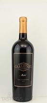 Carmenet 2012 Reserve Merlot