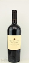 Rutherford Vintners 2011  Cabernet Sauvignon