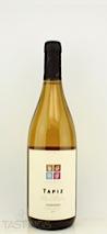Tapiz 2011 Alta Collection Chardonnay
