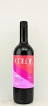 Color Block 2012  Cabernet Sauvingon