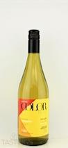 Color Block 2012  Chardonnay