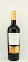 Millaman 2011 Limited Reserve Cabernet Sauvignon