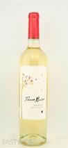 Tierra Brisa 2012  Chardonnay