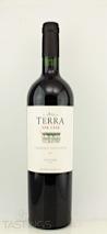 Terra 2011  Cabernet Sauvignon