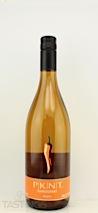 PKNT 2012 Reserve Chardonnay