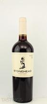 Stonehead 2009 Reserve Pinot Noir