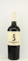 Stonehead 2009 Reserve Merlot