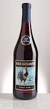 Rex Goliath NV  Pinot Noir