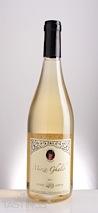 Mirza Ghalib 2012 Viognier, Vin de Pays dOc