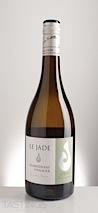 Le Jade 2013 Chardonnay-Viognier, Pays dOc IGP