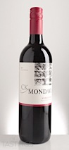 CK Mondavi 2012 Scarlet Five, California