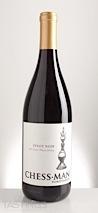 Chessman 2013  Pinot Noir