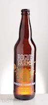 Rogue Ales  Rogue Farms 19 Original Colonies Mead