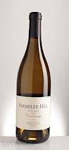 Parmelee-Hill 2012 Estate Chardonnay