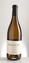 "Parmelee-Hill 2011 Estate, ""Darcy"" Sonoma Valley"
