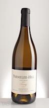"Parmelee-Hill 2012 Estate, ""Darcy"" Sonoma Valley"