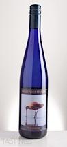 "Westport 2013 ""Shorebird"" Chardonnay"