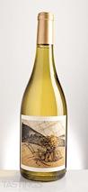 Reaper 2013  Chardonnay