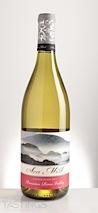 Sea Mist 2013  Chardonnay