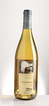 Wollersheim 2012  Chardonnay