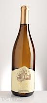 Elk Run 2013 Liberty Tavern Vineyard Chardonnay