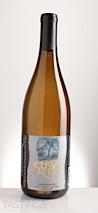 Elk Run 2013 Cold Friday Vineyard Chardonnay