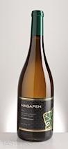 Hagafen 2013  Chardonnay