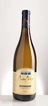 Gadino Cellars 2012 Barrel Select Chardonnay