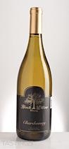 Black Willow Winery NV  Chardonnay