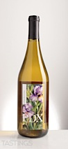 PDX 2013  Chardonnay