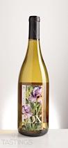 PDX 2013 Reserve Chardonnay