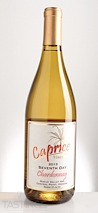 "Caprice 2013 ""Seventh Day"" Chardonnay"