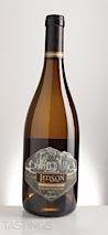 Ledson 2012 Reserve Chardonnay