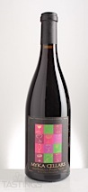 "MYKA Cellars 2013 ""Rebecca"" Pinot Noir"