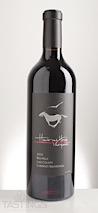 Hawk and Horse Vineyards 2010  Cabernet Sauvignon