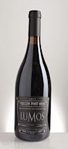 Lumos 2012 Temperance Hill Vineyard Pinot Noir