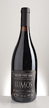 "Lumos 2012 ""The G from Temperance Hill"" Pinot Noir"