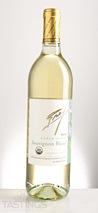 Frey 2013 Organic Sauvignon Blanc