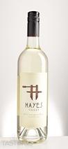 Hayes Valley 2013  Sauvignon Blanc