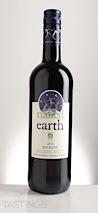 Naked Earth 2013 Red Blend Vin de Pays dOc