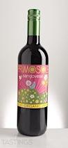 Primosole Organic Vineyards 2012  Sangiovese