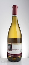 Pend d'Oreille 2013 Willard Vineyard Rouussanne