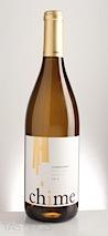 Chime 2013  Chardonnay