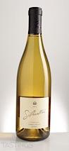 Silvestri 2012 Estate Chardonnay